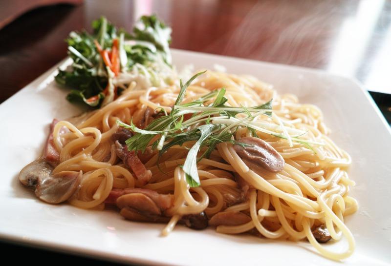 Spaghetti Neutraubling