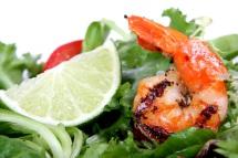 Salat Restaurant Neutraubling