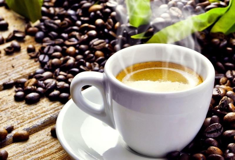 Kaffe Neutraubling