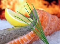 Fisch Restaurant Neutraubling