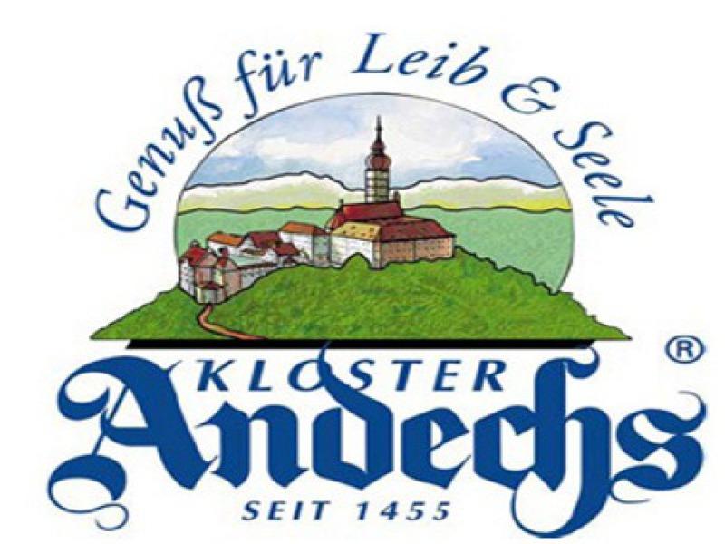 Andechser Biere