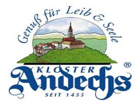 Andechser Biere Logo
