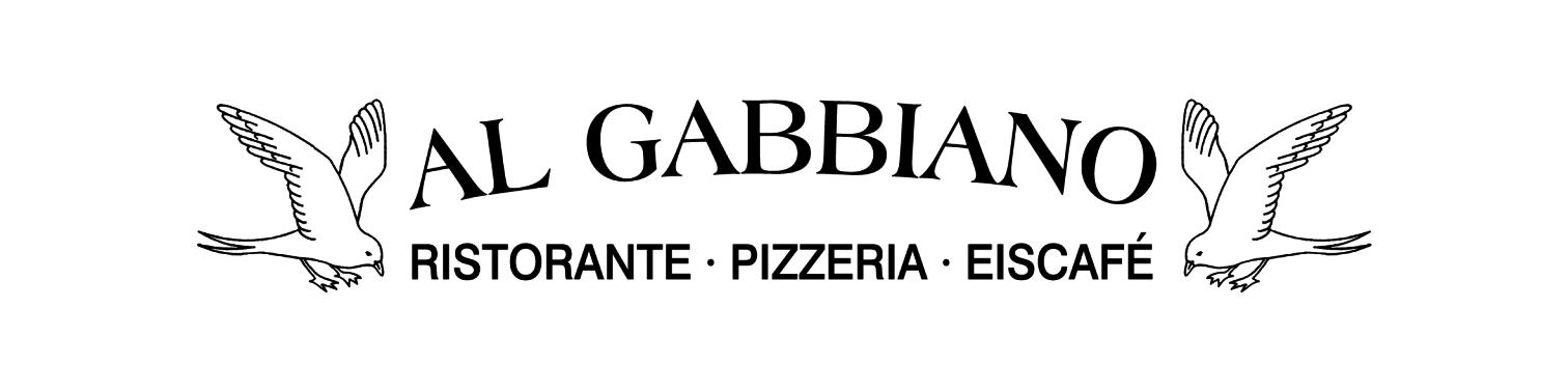 Pizzeria Neutraubling: Logo